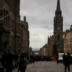 Things I love about Edinburgh 04