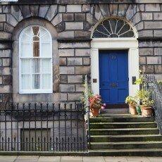 Things I love about Edinburgh 05
