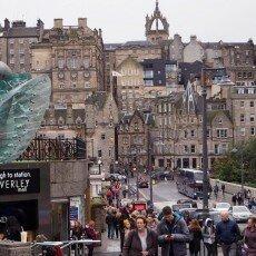 Things I love about Edinburgh 07