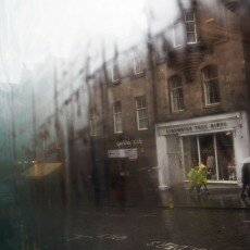 Things I love about Edinburgh 10