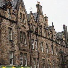 Things I love about Edinburgh 11