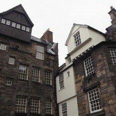 Things I love about Edinburgh 12