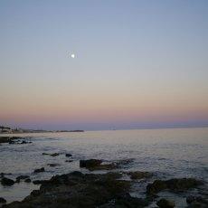 Torre Vado sunset 01
