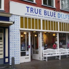 True Blue Delft 03