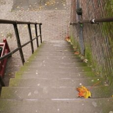 Autumn in Utrecht 04