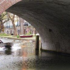 Autumn in Utrecht 16