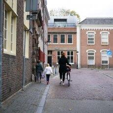 Autumn in Utrecht 25