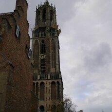 Autumn in Utrecht 28