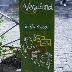 Vegabond 02