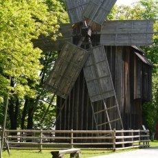 Village Museum 03