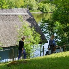 Village Museum 05