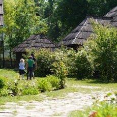Village Museum 06