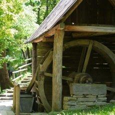 Village Museum 10