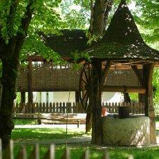 Village Museum 12