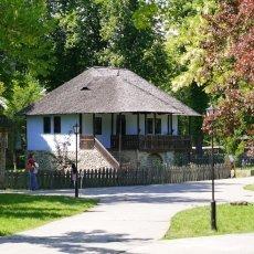 Village Museum 19