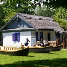 Village Museum 20