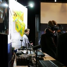 VR Days Europe 10