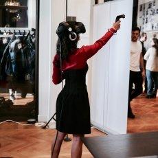 VR Days Europe 13