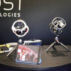 VR Days Europe 17