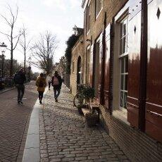 Amsterdam city centre 24