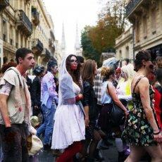 Zombie parade 02