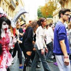 Zombie parade 03