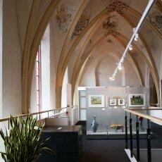Waanders In de Broeren Bookstore 11