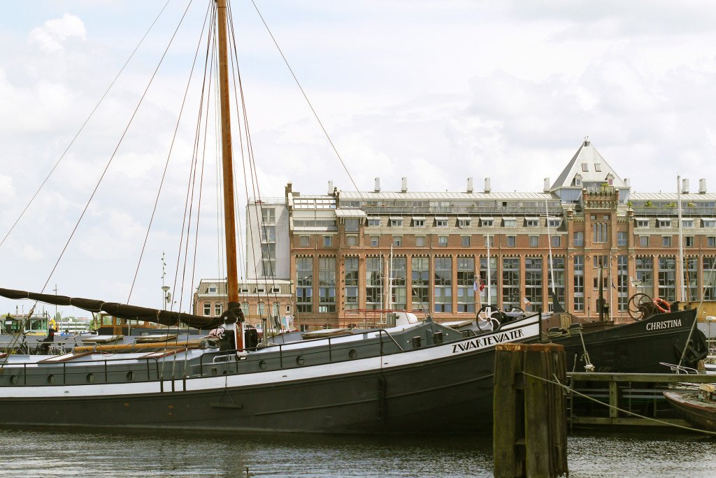 Oude Houthaven 02