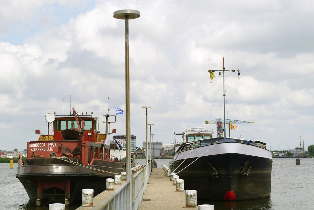 Oude Houthaven 03