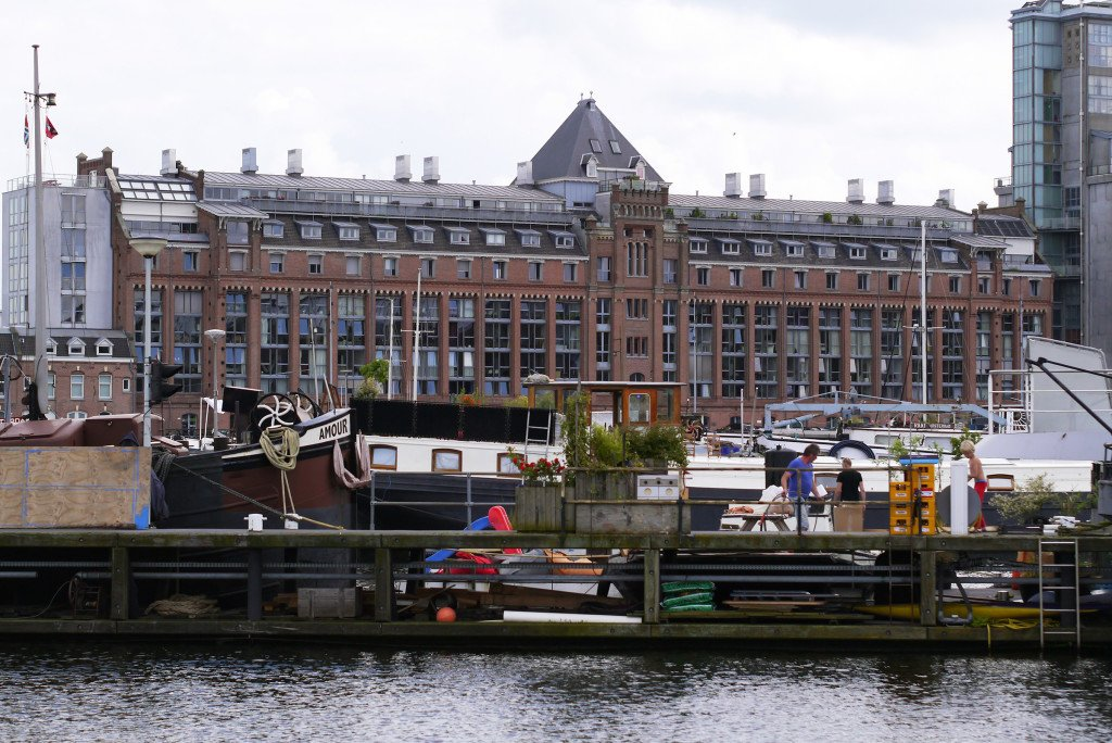 Oude Houthaven 05