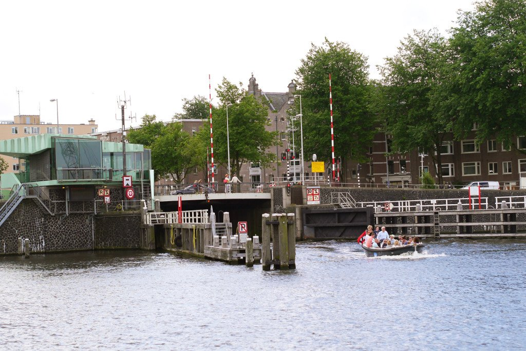 Oude Houthaven 06