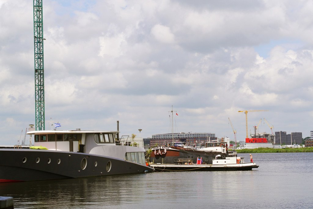 Oude Houthaven 07