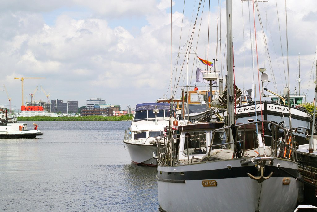 Oude Houthaven 08