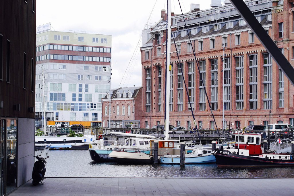 Oude Houthaven 09