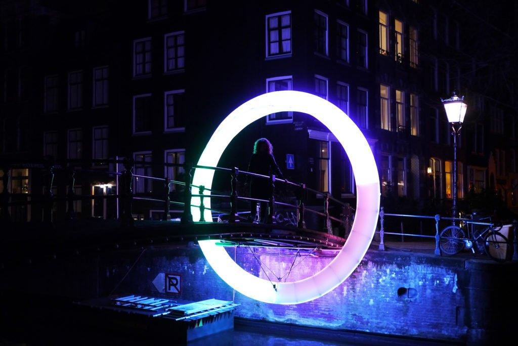 Light Festival 05