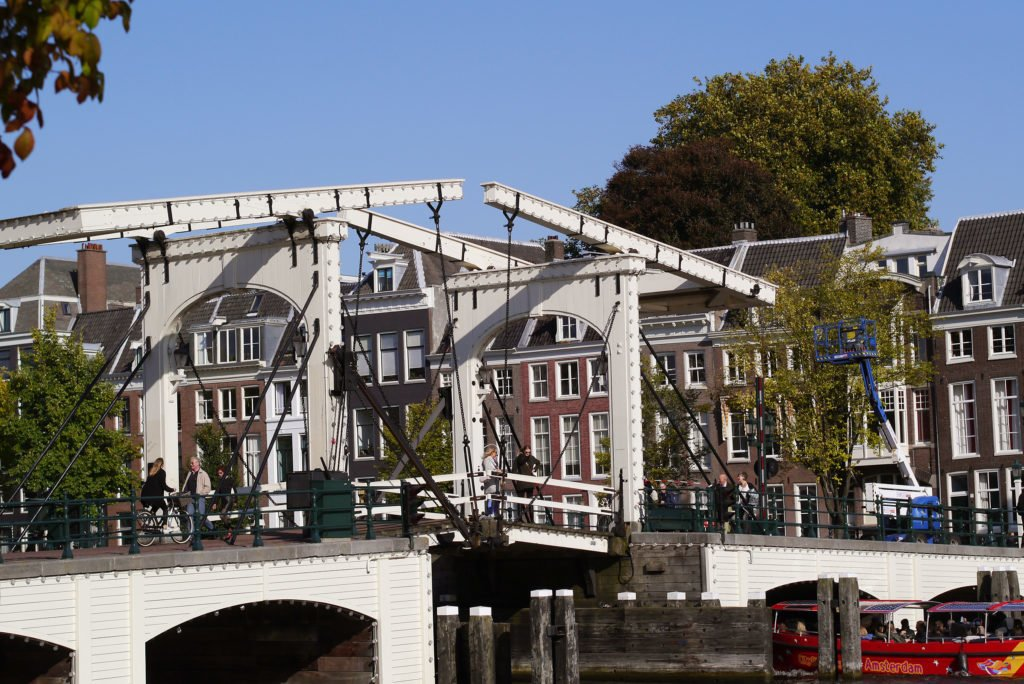 Magere Brug 03