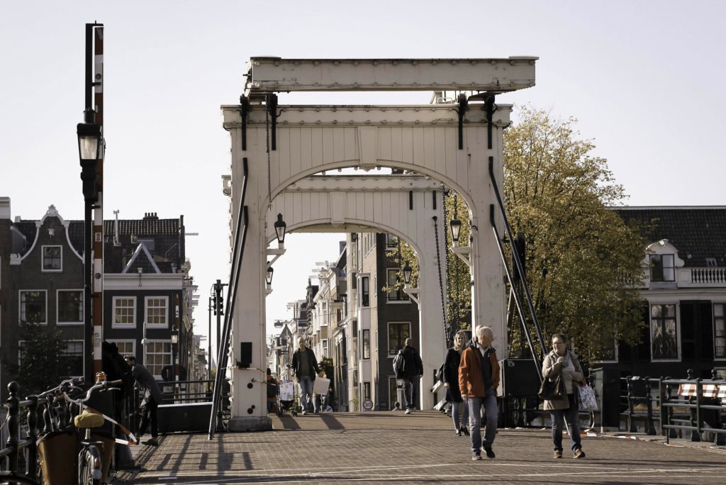 Magere Brug 04