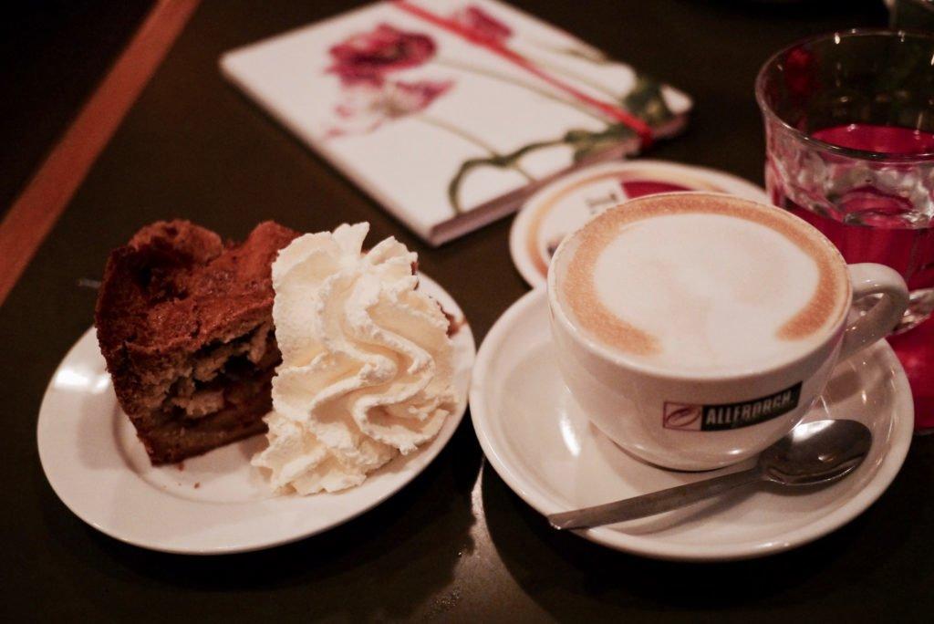 Winkel 43 Café - 06