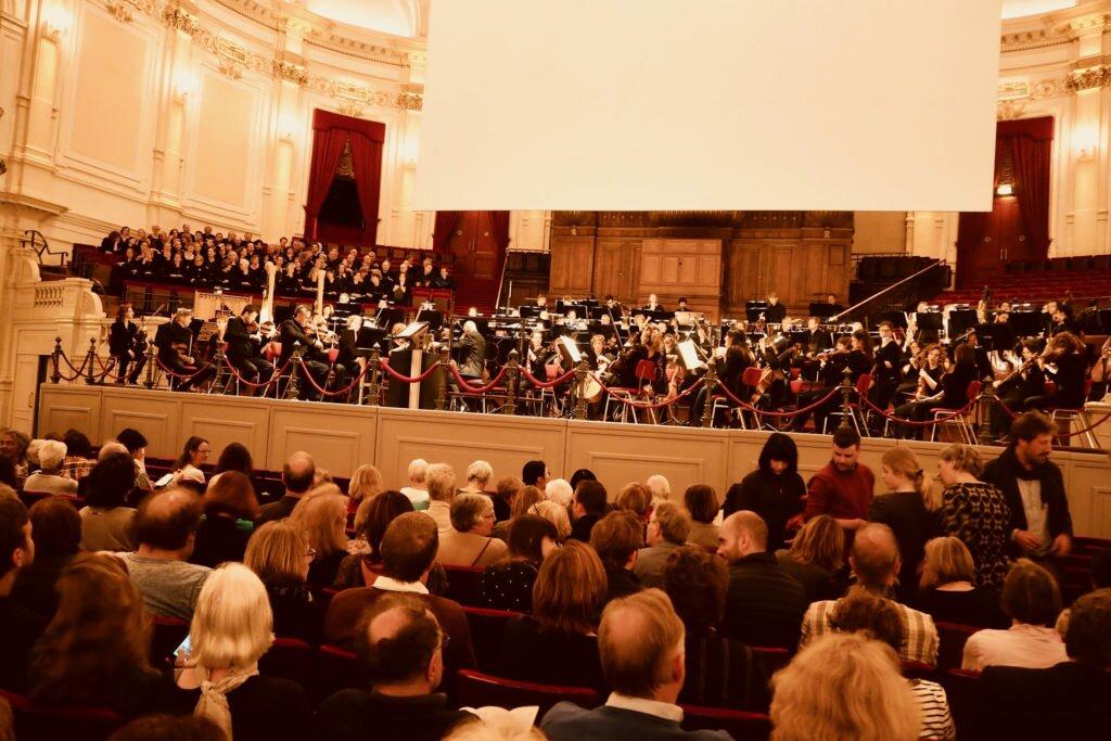 Symphonic cinema 04