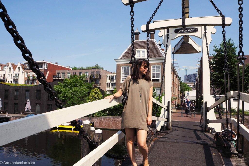 Elena photo session 01