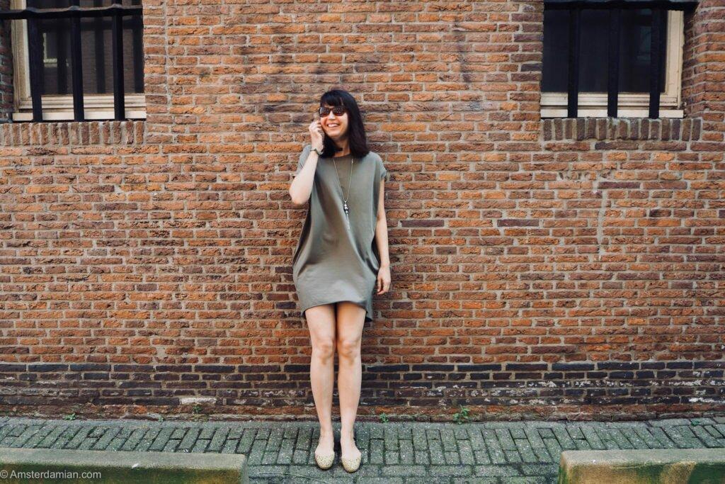 Elena photo session 03
