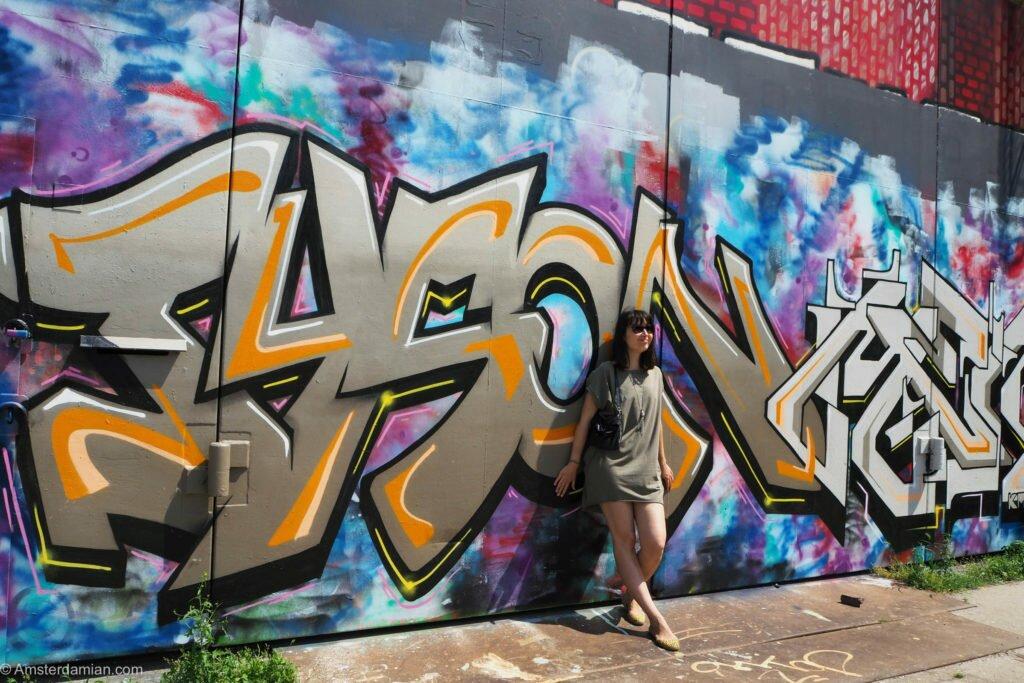Elena photo session 09