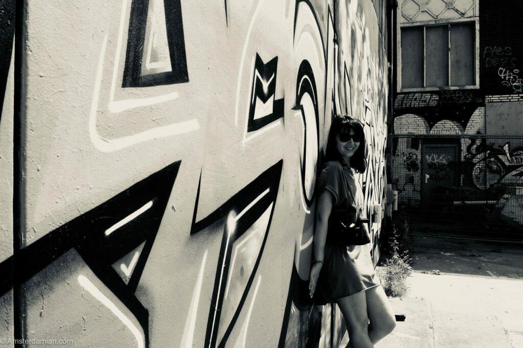Elena photo session 10