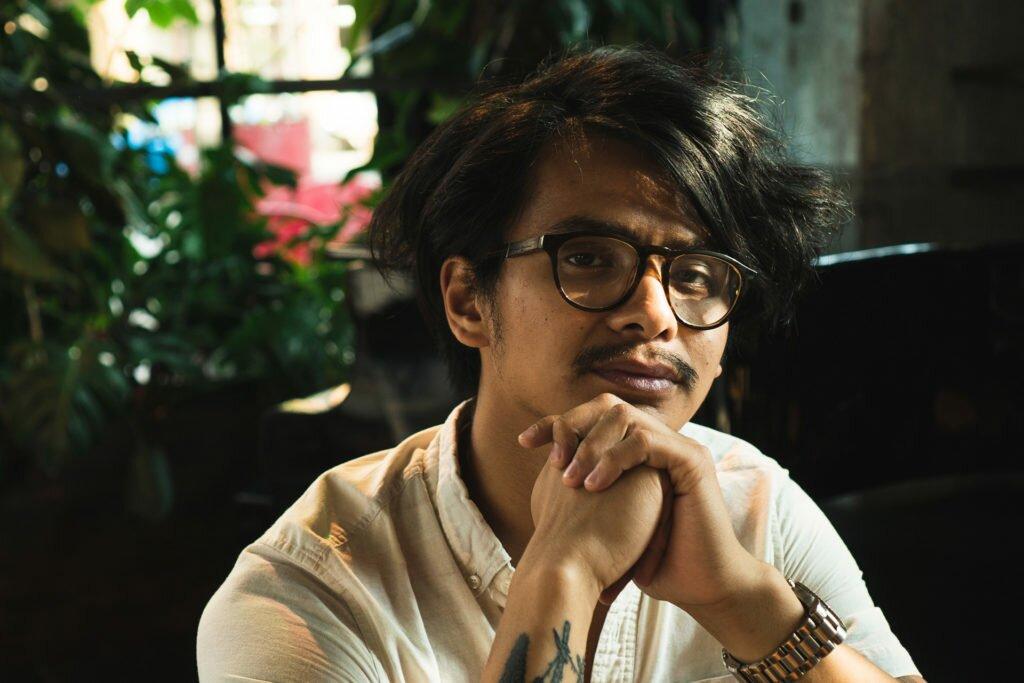 Miguel Luis 01