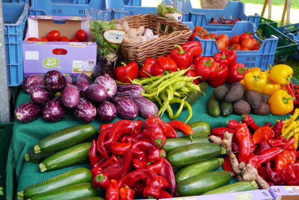 Reducing food waste 02