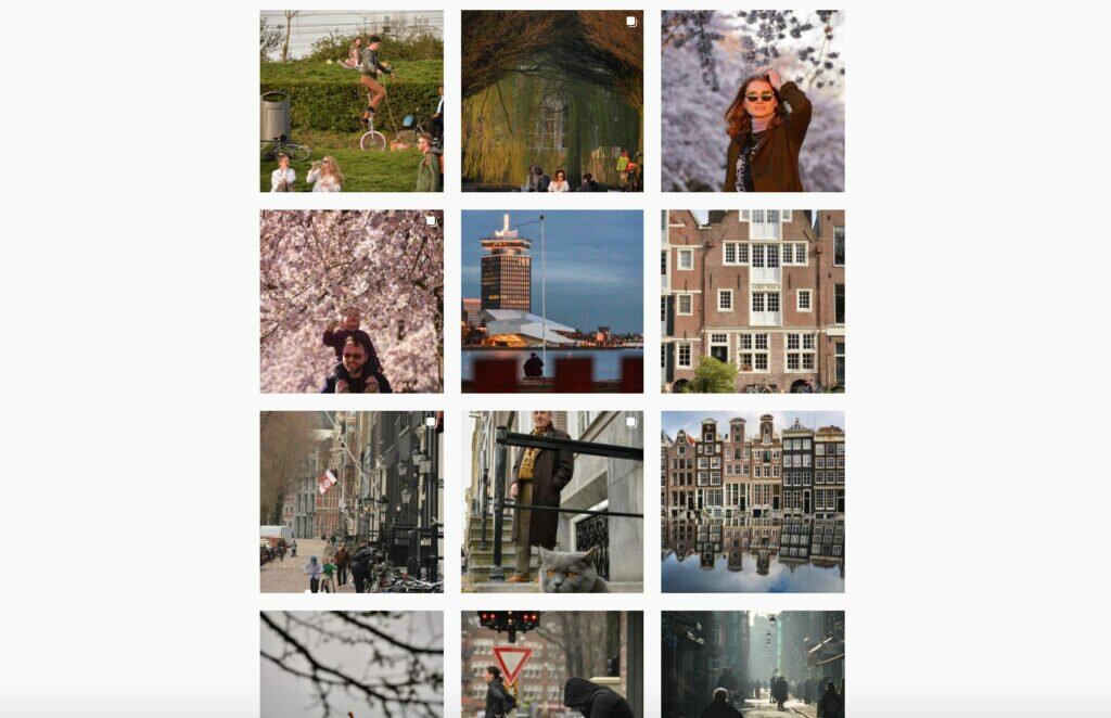 aboutamsterdam