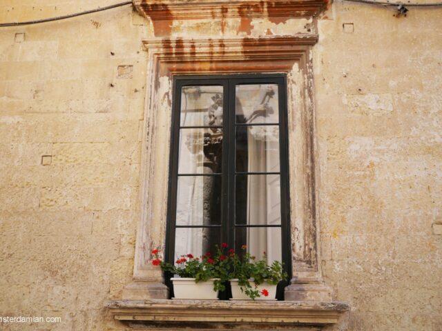 My Favourite Pugliese City: Lecce