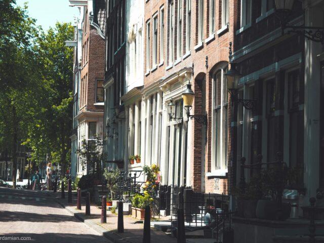 Amsterdam photographers to follow on Instagram