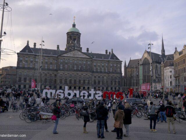 24H Amsterdam